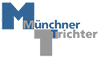 wir sind Mitglied im Münchner Trichter